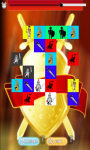 Knights Game Free screenshot 3/3