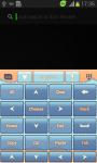 Cute Design Keyboard screenshot 4/6