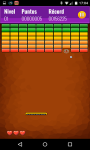 Walls and Balls screenshot 2/6