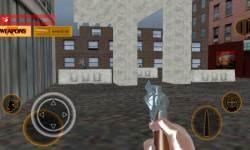 Commando in Action screenshot 1/6
