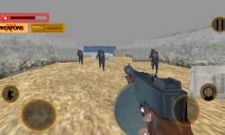Commando in Action screenshot 4/6