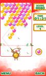 Xmas Puzzle n Bubble Free screenshot 4/4