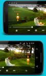 VISK Music and Video Player screenshot 5/6
