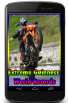 Extreme Guinness World Records screenshot 1/3