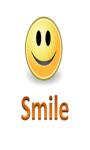 Smile Gallery screenshot 1/1