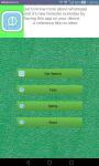 Guide for Whats screenshot 1/5