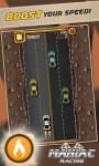 Maniac Racing screenshot 1/6