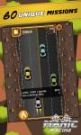 Maniac Racing screenshot 4/6