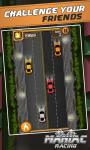 Maniac Racing screenshot 5/6