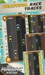 Maniac Racing screenshot 6/6