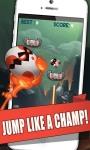 Jump Egg Jump screenshot 1/4