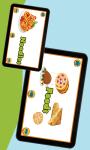 Kids Vocabulary by 4dsofttech screenshot 3/6