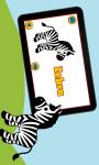 Kids Vocabulary by 4dsofttech screenshot 5/6