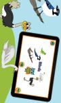 Kids Vocabulary by 4dsofttech screenshot 6/6