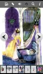 Sleeping Beauty in Arabic screenshot 2/6