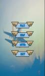 Pic of Two rocket unity  screenshot 2/4