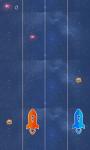 Pic of Two rocket unity  screenshot 3/4
