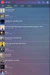 Free Downloader Music screenshot 2/3