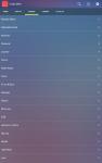 Free Downloader Music screenshot 3/3
