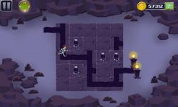 Break the Prison source screenshot 3/6