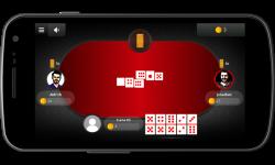 Gaple - Domino screenshot 3/6