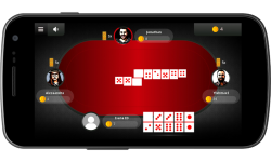 Gaple - Domino screenshot 4/6