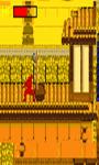 Ninjas Mission screenshot 3/4
