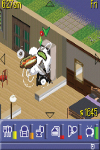 The Sims 2 FREE screenshot 1/3