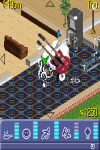 The Sims 2 FREE screenshot 2/3