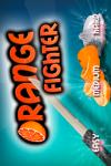 Oragen Fighter Gold screenshot 1/5
