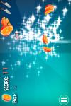 Oragen Fighter Gold screenshot 2/5
