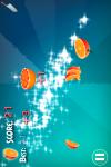 Oragen Fighter Gold screenshot 3/5