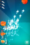 Oragen Fighter Gold screenshot 5/5