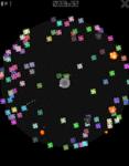Bunker screenshot 1/1