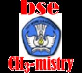 BSE Buku Kimia SMK Teknologi Perubahan Materi screenshot 1/1