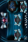 Alien Traffic Gold android screenshot 5/5