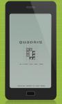 Quadris: Nostalgie screenshot 1/4