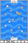 Water polo coach's clipboard screenshot 1/1