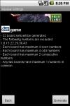 SlickLotto Canada for Android screenshot 3/4