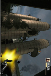 RAD Soldiers PTU Army screenshot 3/3