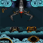 Pandora Box screenshot 2/4