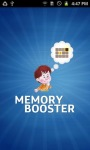 Kids Memory Game - Match_and_Win screenshot 1/6