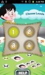 Kids Memory Game - Match_and_Win screenshot 2/6