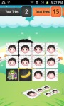 Kids Memory Game - Match_and_Win screenshot 3/6