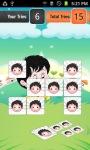 Kids Memory Game - Match_and_Win screenshot 4/6