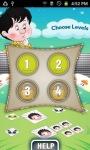 Kids Memory Game - Match_and_Win screenshot 5/6