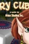 Fairy Cubes - Artex Studios, Inc. screenshot 1/1