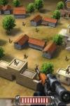 Ace Sniper 2 screenshot 1/1