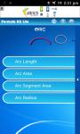 Formula Kit Lite screenshot 3/4