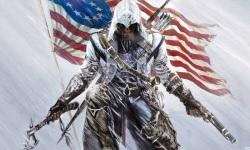 Live wallpapers Assassins Creed 3 screenshot 3/3
